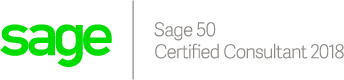 Sage Certified Consultant 2018